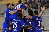سموحة يتصدر الدوري المصري بفارق الأهداف عن الانتاج وبيراميدز