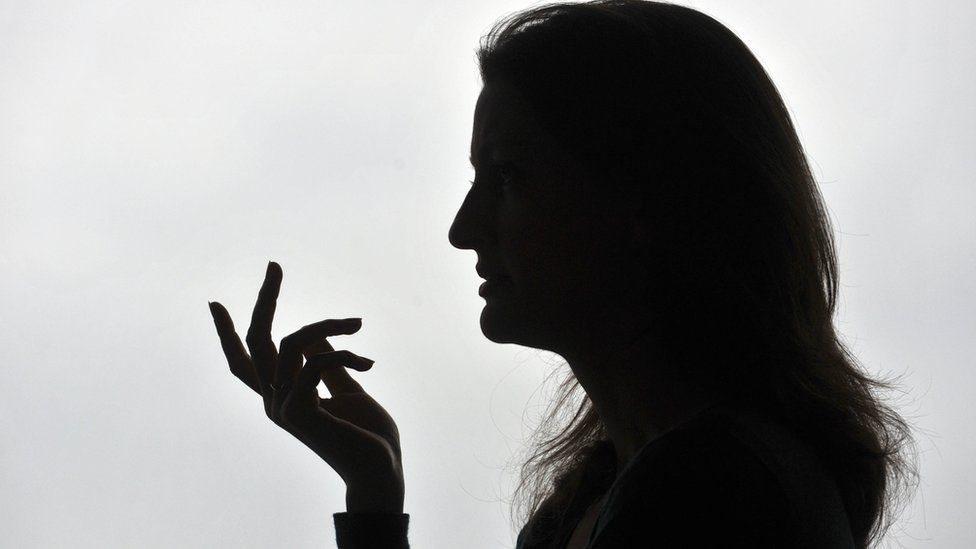 تجد العديد من النساء صعوبة في الحديث عن الإجهاض