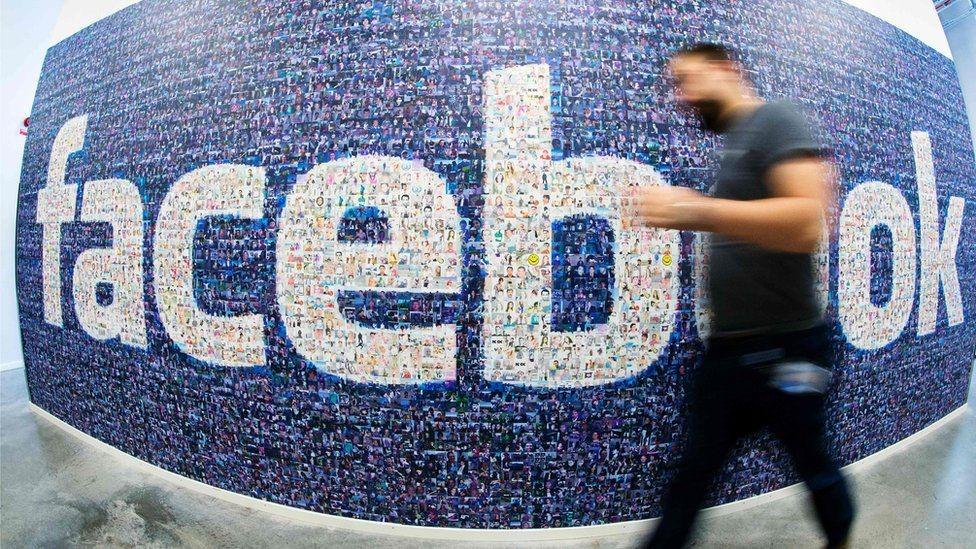فيسبوك من بين الشركات التي يركز عليها القانون الألماني