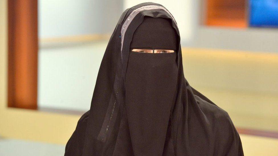 بلدان أوروبية عديدة فرضت حظرا على ارتداء النقاب وأخرى تدرس اتخاذ إجراء مماثل