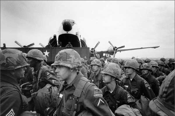 الحرب الكورية... دروس من الماضي