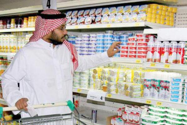 رفع الدعم يعزز تنافسية المنتجات المحلية