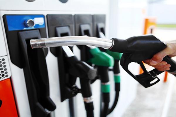 ارتفاع اسعار الوقود في بعض الدول العربية