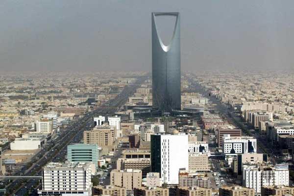 إعلان أداء الميزانية العامة للسعودية
