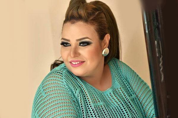 دينا محسن