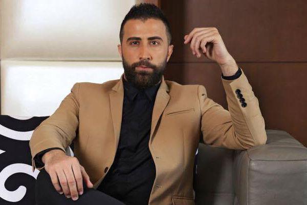 عبدالكريم حمدان