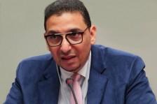 محمد عبد الوهاب رفيقي