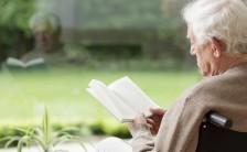 دراسة جديدة: سبب الشيخوخة جينات وليس اندثار اعضاء الجسم