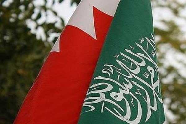 الكنديون ليسوا شركاء تجاريين كبارًا للسعودية