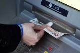 ارتفعت أعداد السياح الذين يستهدفون مستخدمي ماكينات السحب النقدي في لندن، لكن تلك الموجودة في بعض البلدات الصغيرة أكثر عرضة للخطر