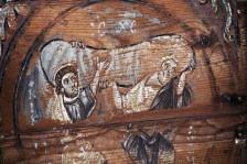 أصدرت الكنيسة الأرثوذكسية قرارات حازمة بعد مقتل الأسقف