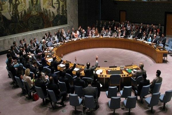 """مجلس الأمن يقرر محاربة """"الدولة الإسلامية"""""""