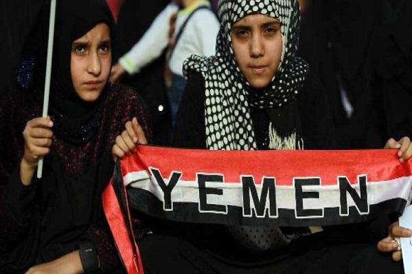 انتهاء مهلة الأيام العشرة لقرار مجلس الأمن حول اليمن