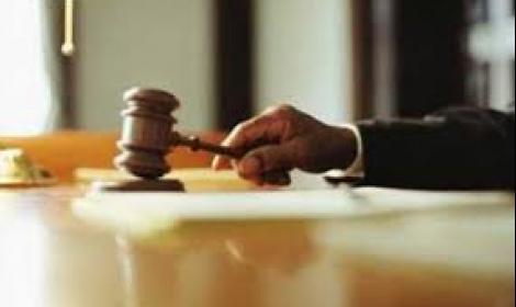 محكمة سودانية تبرئ رجلي دين من جنوب السودان
