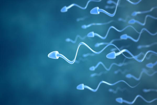 تطوير مانع حمل للرجال