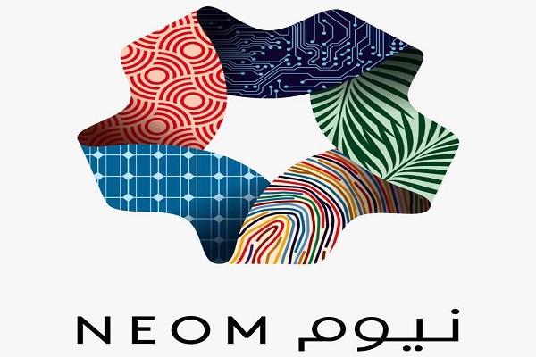 مشروع نيوم واجهة المستقبل السعودي