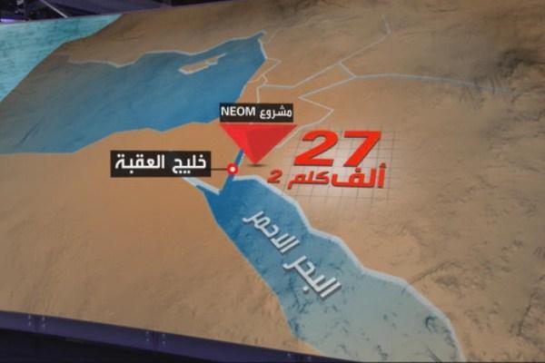 الأمير محمد بن سلمان يكشف تفاصيل عن