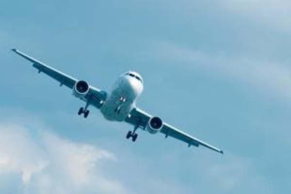 دراسة تظهر سلوك المسافرين الإلكتروني