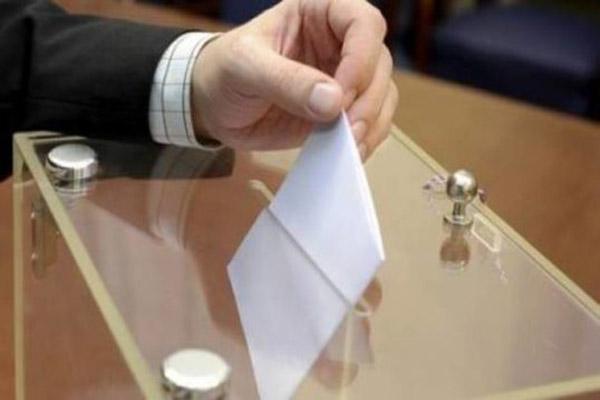 مهلة التسجيل للاقتراع في الانتخابات اللبنانية تنتهي في 20 نوفمبر
