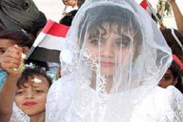 مشروع تعديل قانون الأحوال الشخصية في العراق