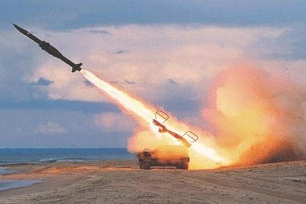 اليابان ترصد إشارات لاسلكية من كوريا الشمالية