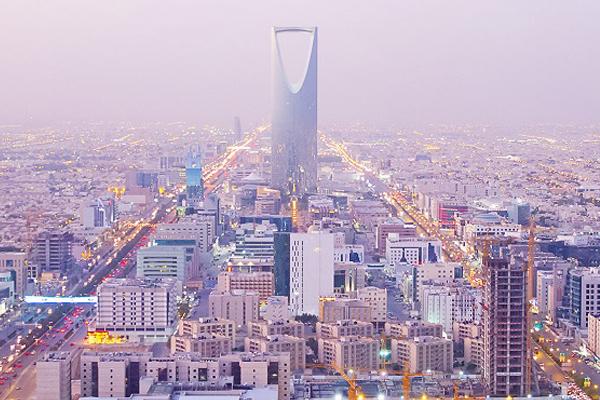 السعودية تنتهي من مكافحة الفساد