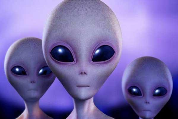 لسنا الوحيدين في هذا الكون... البحث عن جيران فضائيين مستمر