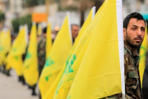 القبض على عناصر من حزب الله في اليمن