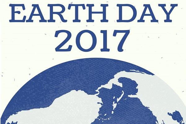 الأمم المتحدة أعلنت 22 أبريل يومًا عالميًا للأرض
