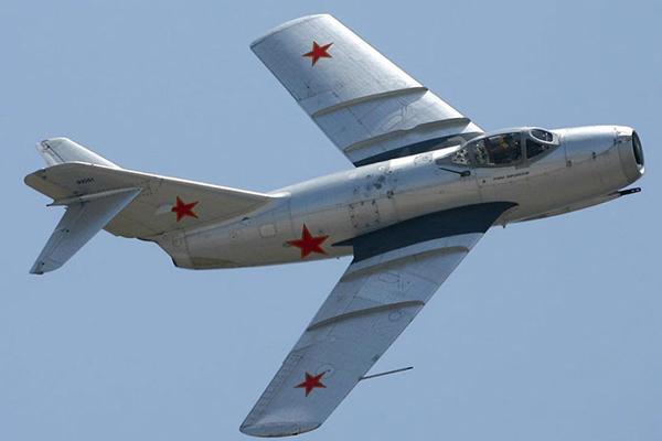 كوريا الشمالية تطلق طائرات تضلل الرادارات الأميركية