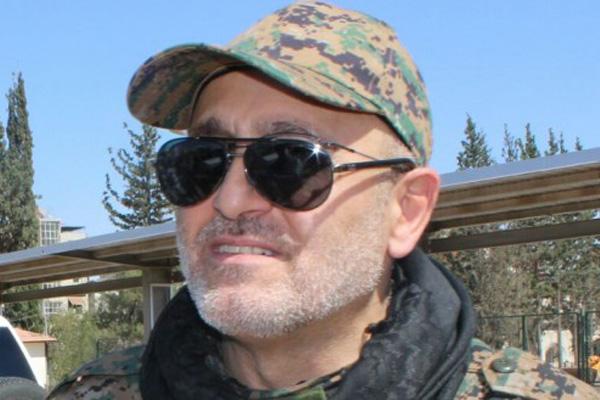 نصر الله متهم بقتل قياديي حزبه