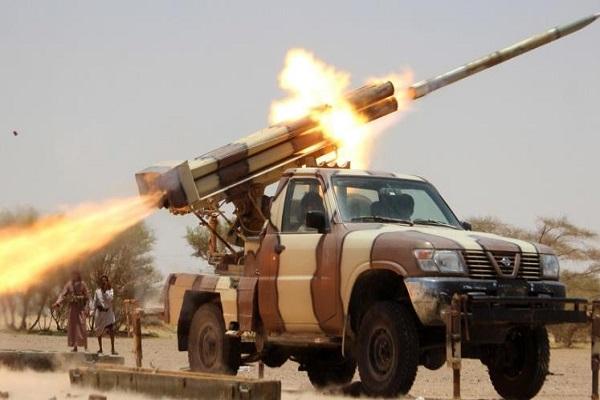 عملية عسكرية كبيرة نفذتها قوات اللواء 35 مدرع