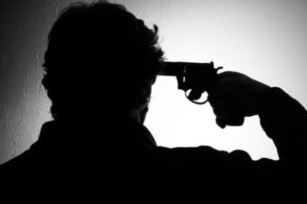 يعد الانتحار من أبرز الظواهر التي تؤرق المجتمع المغربي