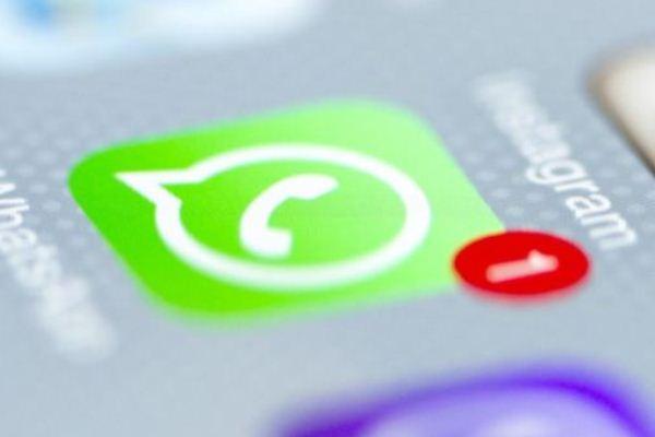 مواقع التواصل تخضع لرقابة صارمة في إيران