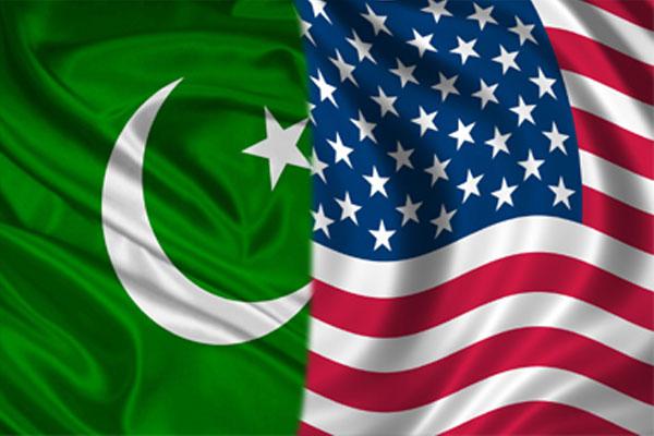 انهيار علاقات الحليفتين باكستان وأميركا