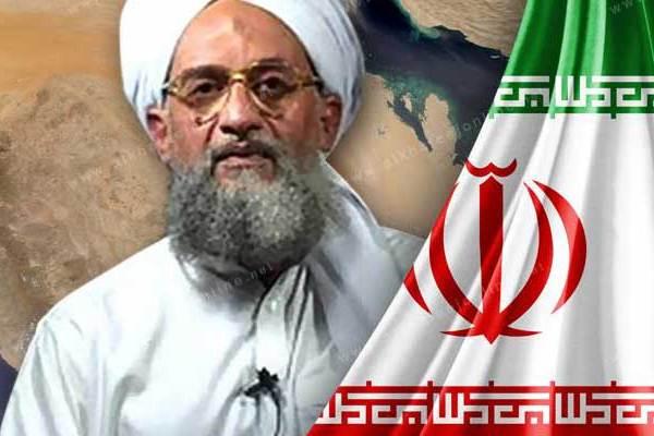 تحالف بين إيران والقاعدة لاثارة الرعب وعدم الاستقرار