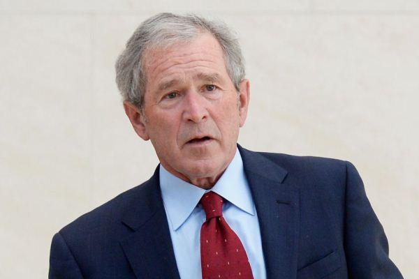 برنارد لويس المؤرخ المفضل للبيت الأبيض في عهد جورج بوش الابن