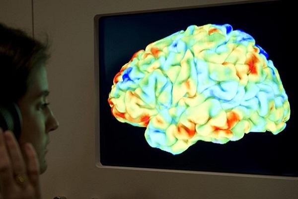 اكتشاف جديد يمكن أن يؤدي إلى علاجات أفضل لمرض الزهايمر