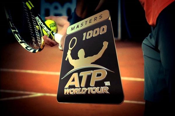 قرعة بطولة الماسترز للسيدات في كرة المضرب