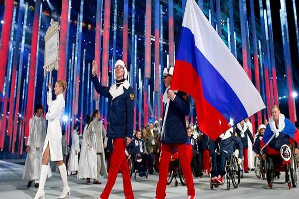 القرار بشأن المشاركة الروسية في أولمبياد 2018 يتخذ في ديسمبر