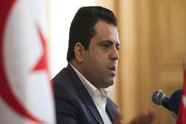 استقالة سليم الرياحي من رئاسة النادي الأفريقي التونسي