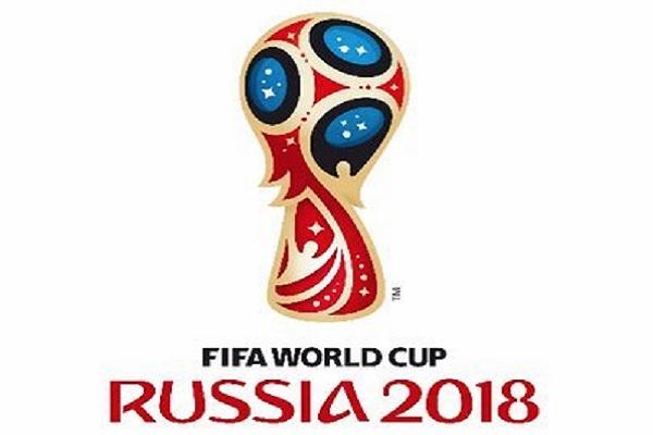 تسعى المنتخبات العربية إلى تحسين أدائها في نهائيات كأس العالم