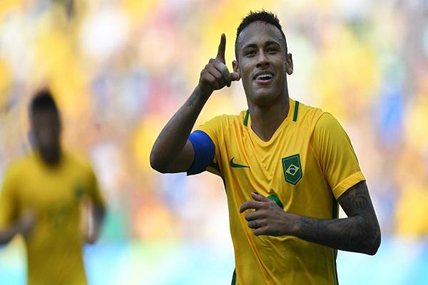 البرازيل في رحلة البحث عن نيمار المستقبل