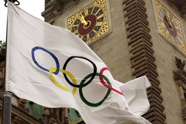أبقت اللجنة الاولمبية الدولية  على اجتماع دورتها الـ130 والذي سيتم خلاله اختيار المدينة المضيفة لأولمبياد 2024