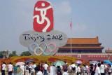 غيرت دورة الألعاب الأولمبية الصيفية وجه بكين