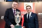 لام رئيسا للجنة المنظمة لكأس أوروبا 2024 في حال استضافة ألمانيا