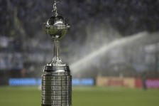 نهائي كأس ليبرتادوريس يقام من مباراة واحدة اعتبارا من 2019