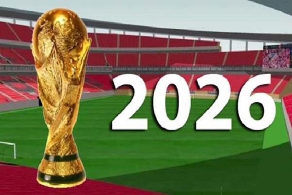 مونديال 2026: كيف تتم عملية التصويت؟