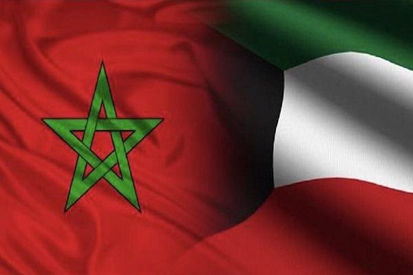 استياء شعبي في الكويت بسبب التصويت للملف المشترك على حساب المغرب