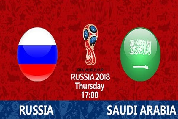 خمس محطات بارزة في الدور الأول لكأس العالم